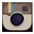 1381798399_icon_instagram_48