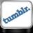 tumblrpx